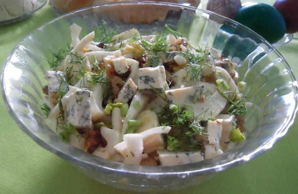 Жареное куриное бедро с грибами и фенхелем - рецепт с фотографиями - patee. рецепты