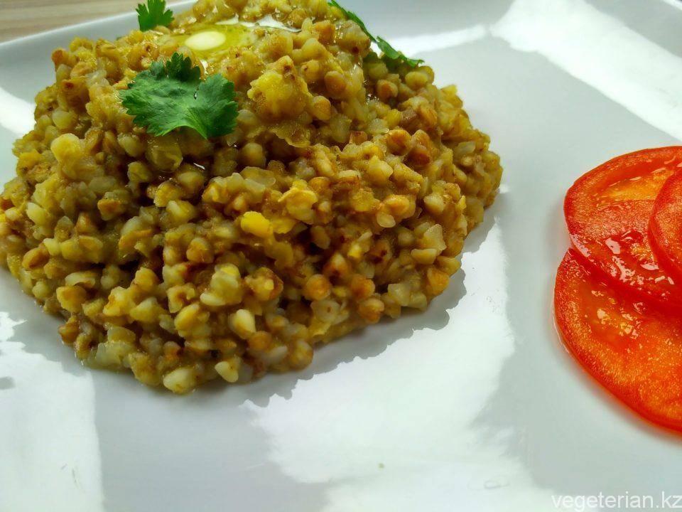 Блюда из чечевицы просто и вкусно - рецепты котлет, супа, каши и салата