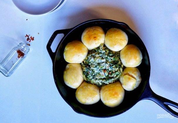 Ёжики в духовке. закуска сырные ежики нежные мясные «ежики» с картошкой под сыром. пошаговый рецепт