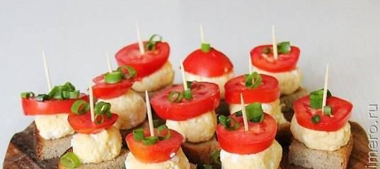 Закуска сырные ежики. закуска «сырные ежики секреты приготовления идеальных ежиков в духовке