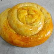 Фокачча – рецепты на поварёнок.ру
