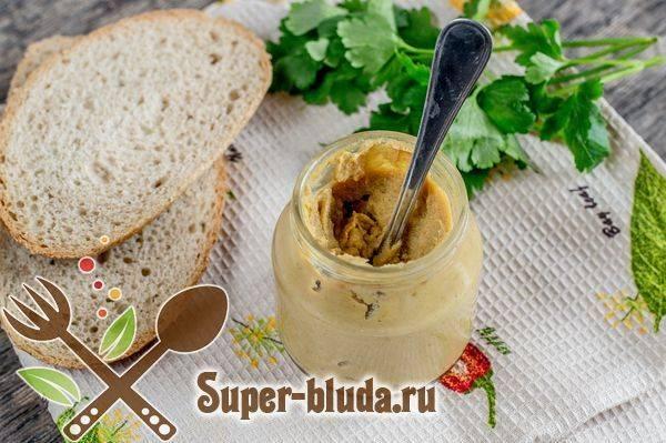 3 рецепта приготовления горчицы из горчичного порошка