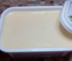 Плавленый сыр из творога в домашних условиях: рецепт с фото