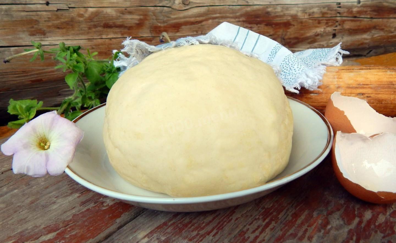 Булочки на кефире – 8 рецептов, как испечь пышные и вкусные булочки