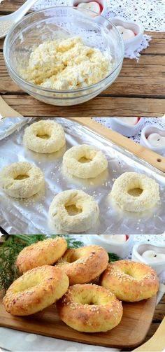 Кукурузные «бомбочки»: лёгкая закуска за 25 минут