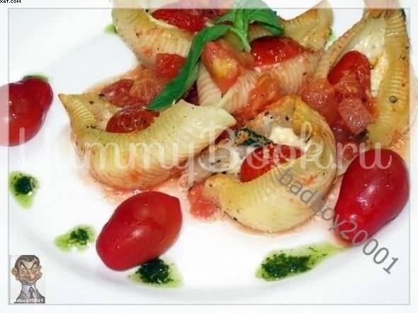 Итальянская фокачча – пшеничная лепёшка