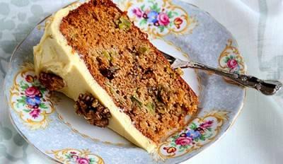 Грибной пирог с помидорами - рецепт с фотографиями - patee. рецепты