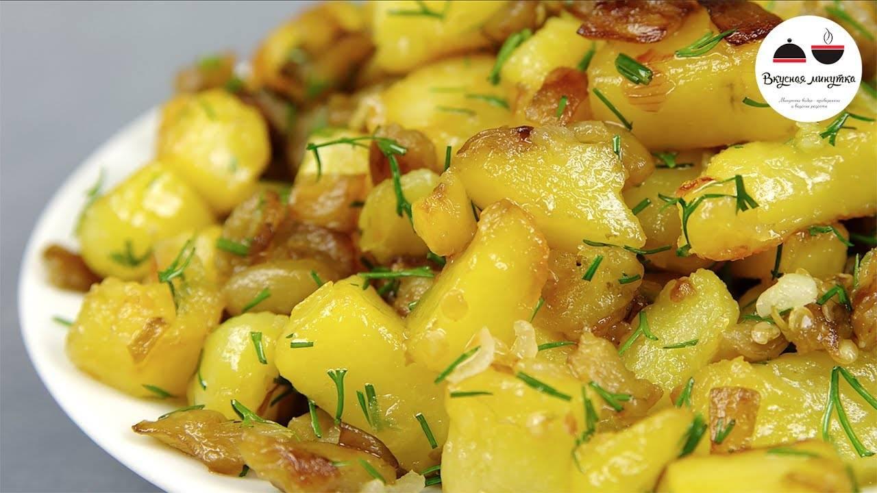 Баклажан с грибами рецепт в духовке с картошкой