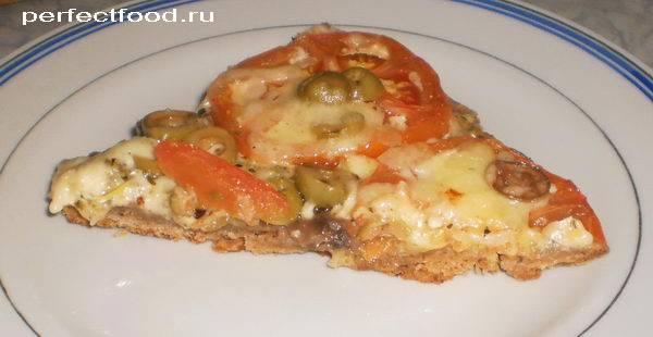 Чесночный соус: пикантное дополнение к холодным и горячим блюдам
