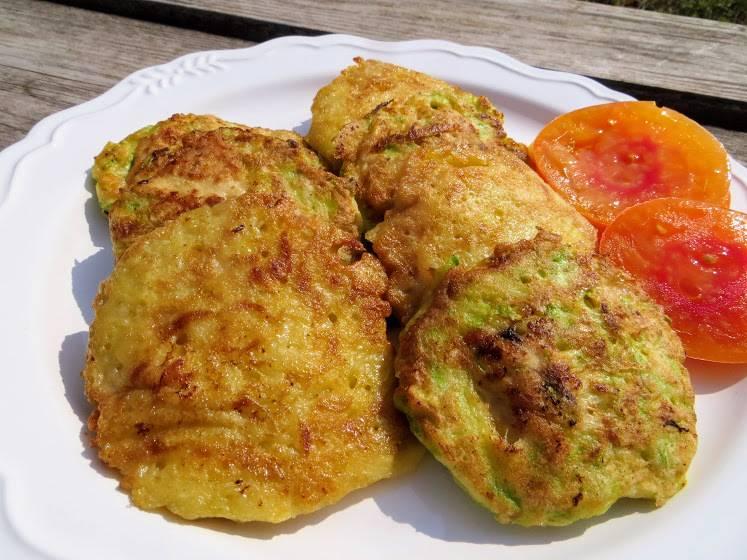 Курица с кабачками в духовке: 8 простых рецептов |