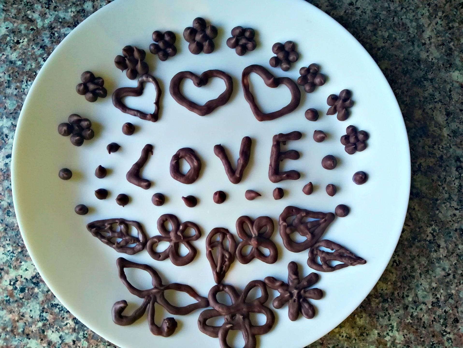 Глазурь из шоколада: рецепты, как сделать шоколадную глазурь для торта, фото и видео