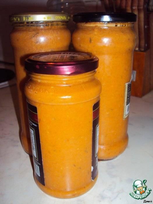 Кабачковая икра с майонезом и томатной пастой: рецепты с фото пошагово кабачковая икра с майонезом и томатной пастой на зиму: рецепт с фото