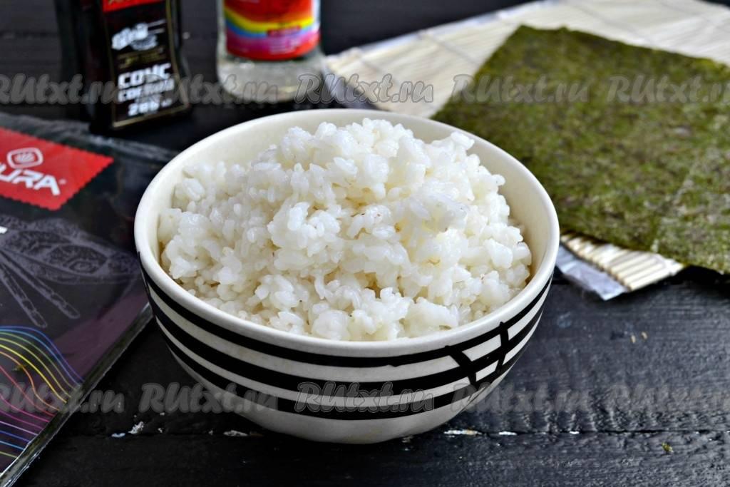 Как приготовить рис с овощами  луком, морковью, овощной смесью