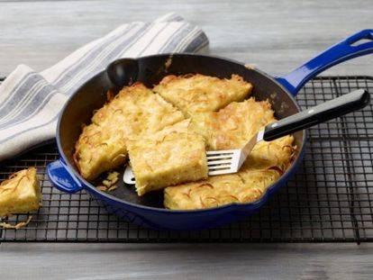 Макароны - рецепты блюд, что приготовить из макарон, как приготовить макароны.