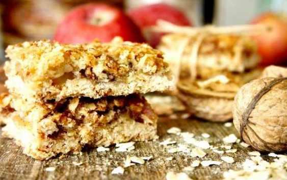 Диетические батончики для похудения: как правильно употреблять и готовить?
