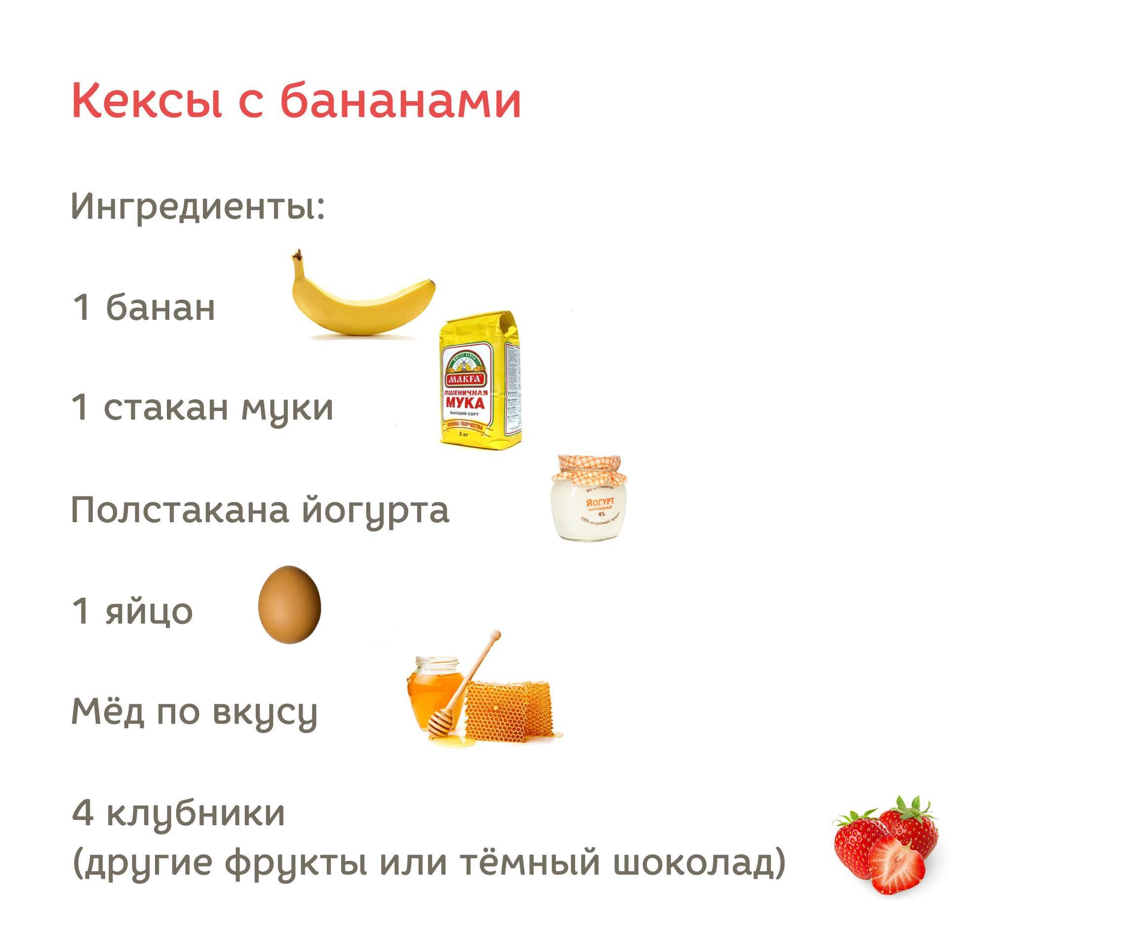 Домашние рецепты приготовления блюд с фото