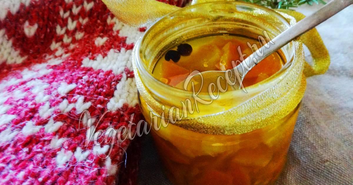 Варенье из арбуза. рецепт арбузного варенья в домашних условиях