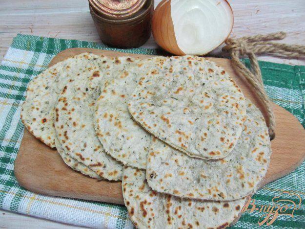 Блюда из чечевицы просто и вкусно - рецепты угощений для всей семьи