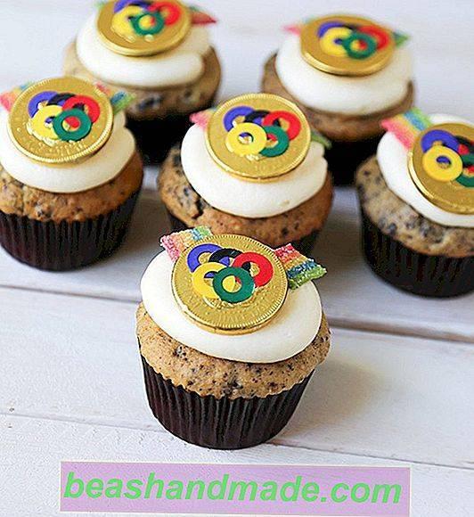 ️песочное печенье в домашних условиях рецепт с фото пошагово
