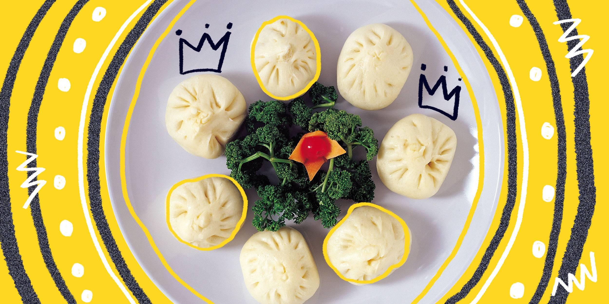 Соусы для пельменей в домашних условиях : рецепты - вся палитра вкусов - onwomen.ru
