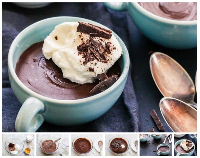 Лучшие десерты для пикника – 100 рецептов пикник | гранд кулинар