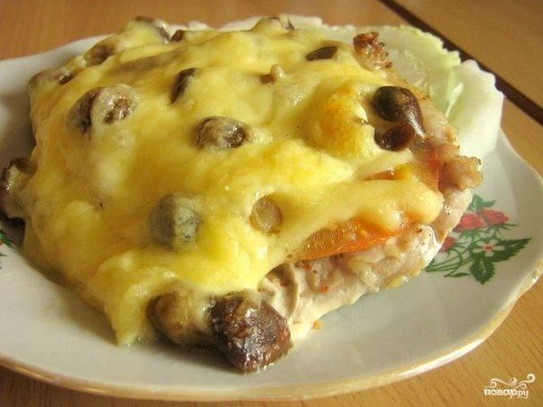 Сом, жареный на сковороде — 5 рецептов приготовления в домашних условиях