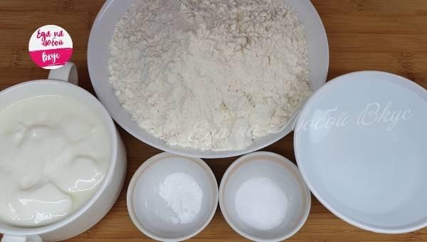 Рисовое печенье: 10 полезных рецептов |