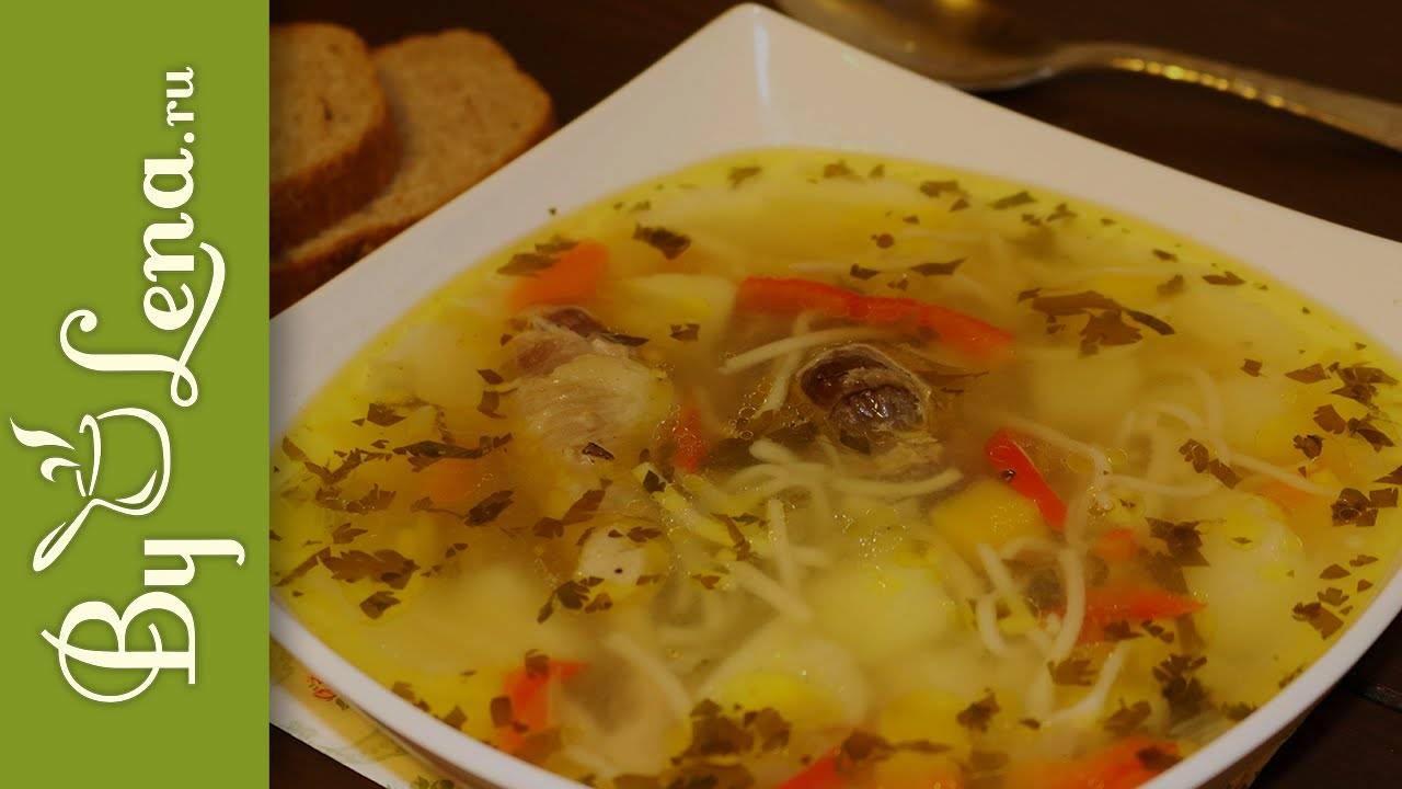 Зама молдавская рецепт с фото
