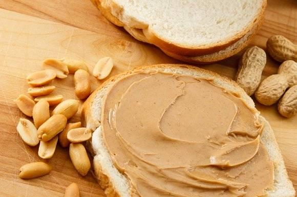 Арахисовая паста в домашних условиях - рецепт с фотографиями - patee. рецепты