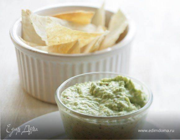 Не-картофельные чипсы: 8 рецептов для здорового хруста. вкусные чипсы из овощей своими руками - рецепты