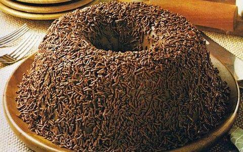 Как приготовить вкусный домашний торт «Муравейник»