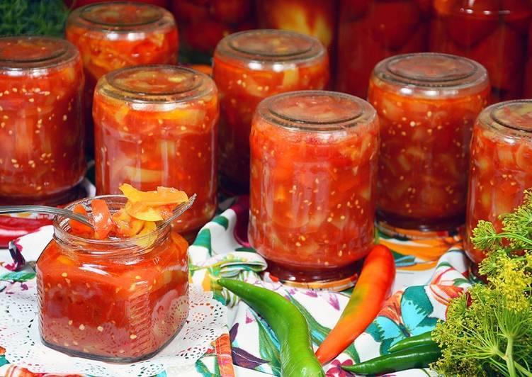 Кулинарные рецепты блюд с фото (72935), пошаговые рецепты, кулинария на повар.ру