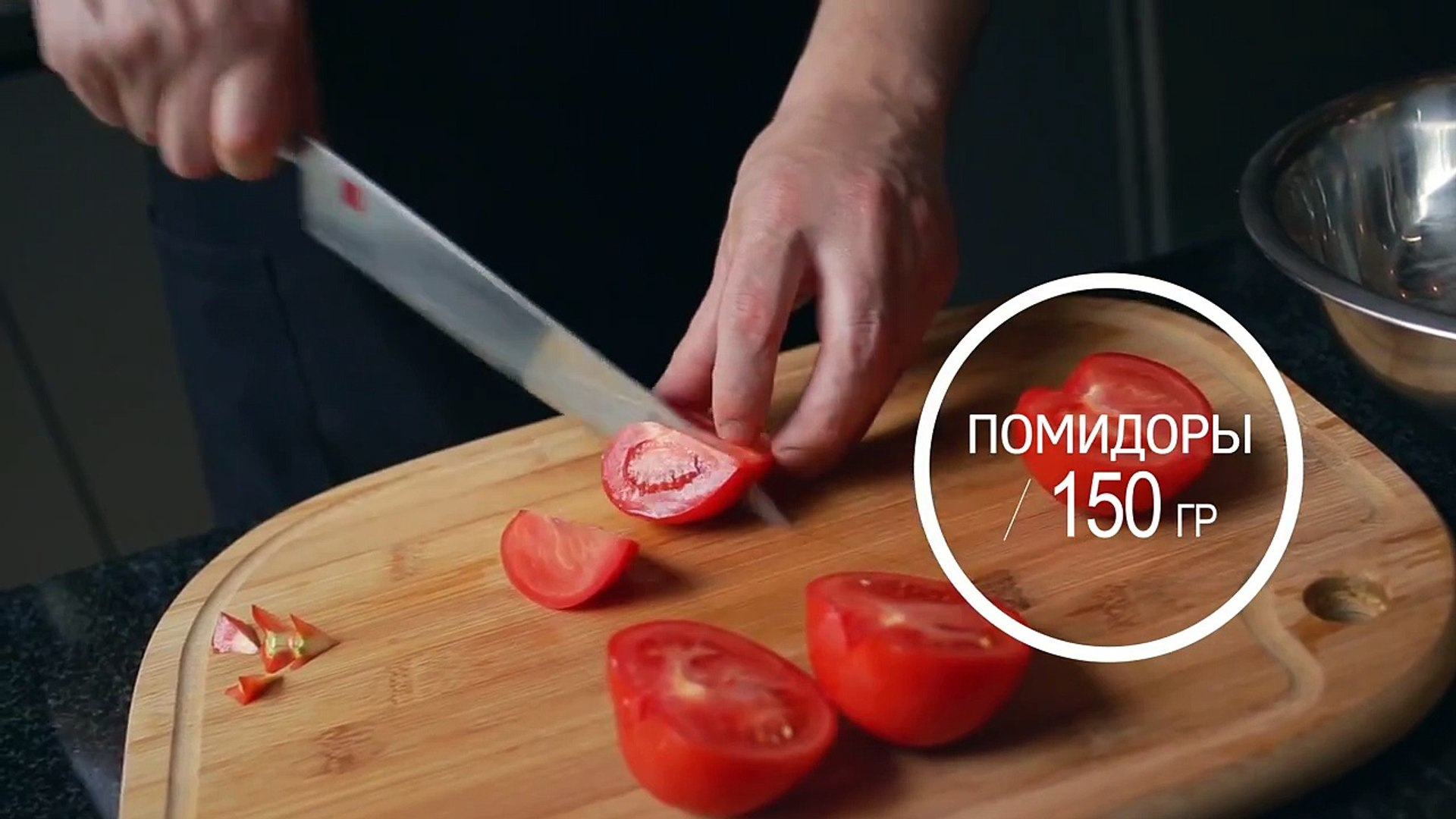 Крабовое мясо - рецепты