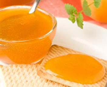 Топ 10 пошаговых рецептов абрикосового повидла на зиму в домашних условиях