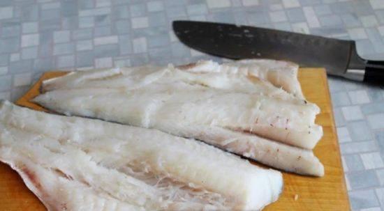 Жареные кальмары со жгучим перцем