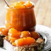 Варенье с пектином рецепт без сахара яблочное