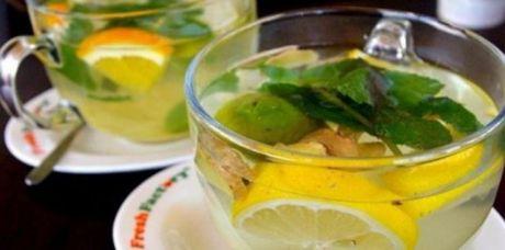 Как сделать сангрию: лучшие рецепты и рекомендации