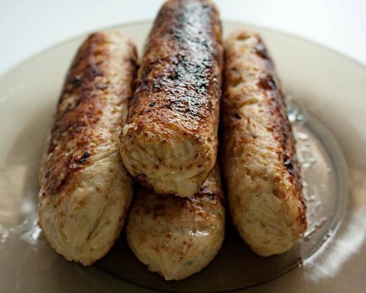 Рецепт картошки, тушеной с капустой в мультиварке - 9 пошаговых фото в рецепте