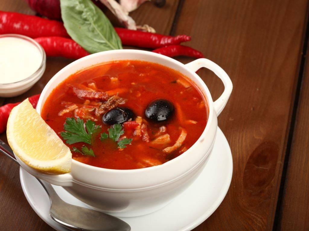 Что приготовить во время поста – 15 рецептов вкусных постных блюд