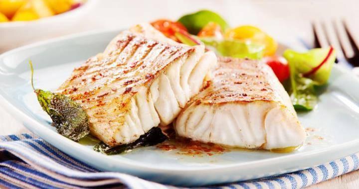 Минтай в духовке — 7 рецептов как приготовить минтай в духовке