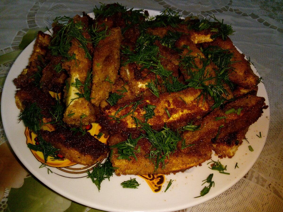 Как приготовить вкусные кабачки в духовке. лучшие рецепты кабачков, запеченных в духовке – на бэби.ру!