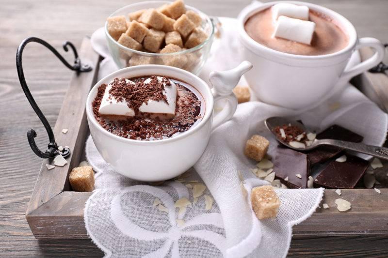 Можно ли приготовить шоколад дома: из чего и как делают шоколад в домашних условиях