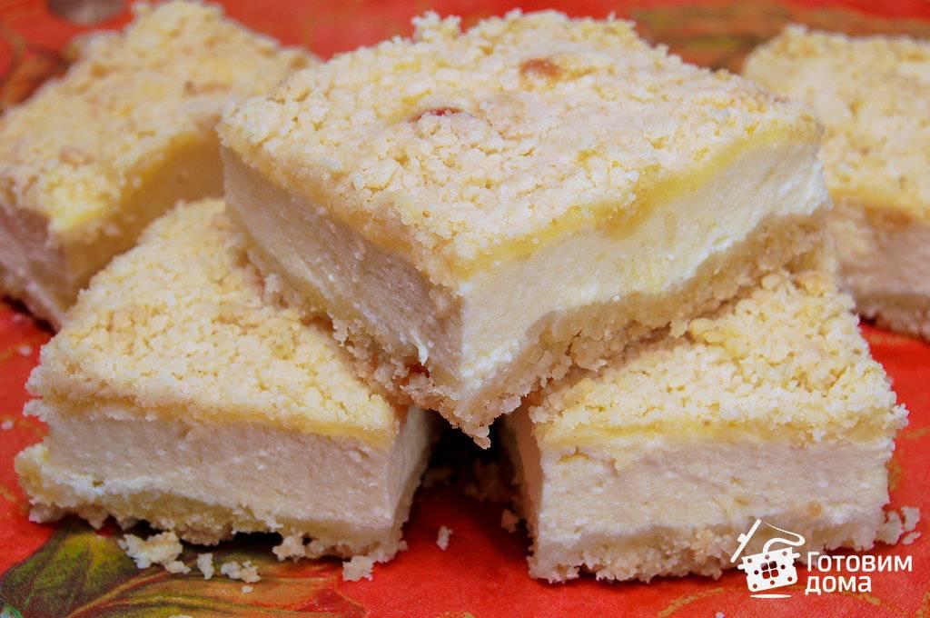Как приготовить дома творожный чизкейк. лучшие рецепты творожного чизкейка в домашних условиях