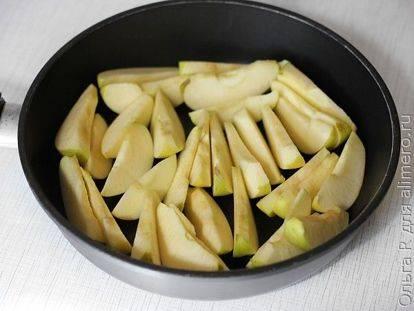 Диетические запеченные яблоки и 10 других пп рецептов (на пару, в духовке, печеные, без выпечки)