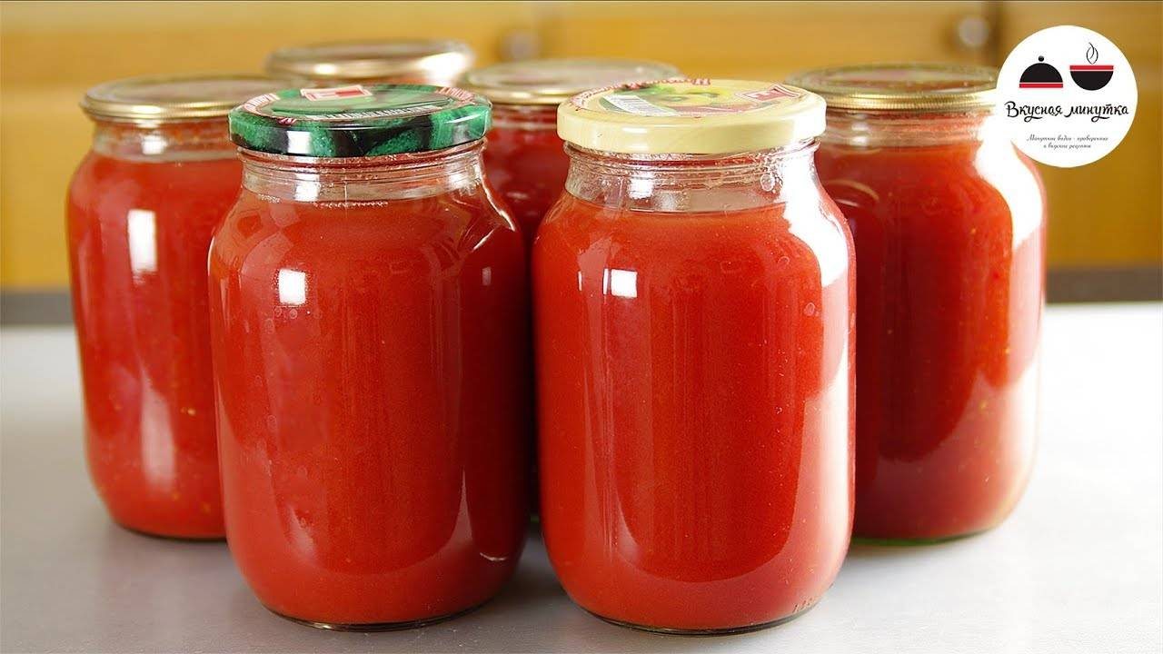 Домашний томатный сок — польза и вред. как приготовить томатный сок в домашних условиях? домашний томатный сок на зиму