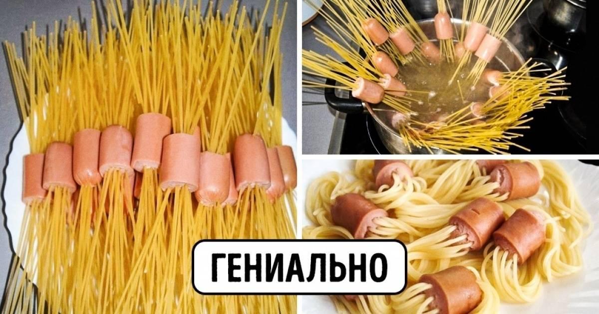 Простые блюда: рецепты с фото простые и вкусные (лучшее)