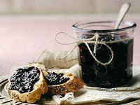 Варенье из ягод - 182 домашних вкусных рецепта приготовления